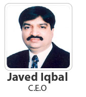 The financial year 2012 - 13 has come to a close with Sitara <b>Energy Limited</b> ... - ceo