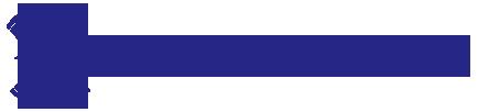 Sitara Energy Ltd.